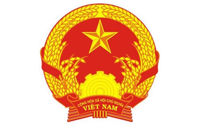 Công văn của Sở Tài chính đề nghị UBND tỉnh cho phép Sở Ngoại vụ sửa chữa, cải tạo Trụ sở làm việc Sở Ngoại vụ