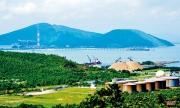 Thư ngỏ: Xúc tiến đầu tư vận động viện trợ phi chính phủ tỉnh Hà Tĩnh (kèm Quyết định) (tiếng Việt + Tiếng Anh)