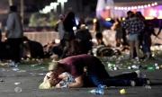 Nữ nạn nhân gốc Việt trong vụ xả súng kinh hoàng ở Las Vegas