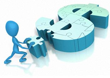 báo cáo tình hình quản lý, sử dụng tài sản nhà nước năm 2020