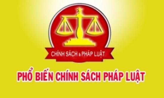 Quyết định quy định chi tiết và hướng dẫn thi hành Điều lệ sáng kiến trên địa bàn tỉnh Hà Tĩnh